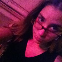 Photo taken at The Thirsty Camel by Amanda M. on 5/24/2012