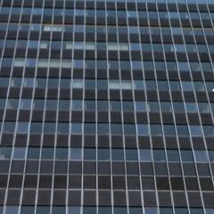 Photo taken at Deutsche Postbank by Bernd S. on 3/16/2012