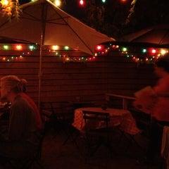 Photo taken at Surf Bar by Pilar S. on 6/17/2012