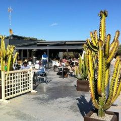 Photo taken at Kauai by Joan D. on 4/9/2012