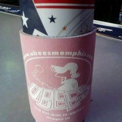 Photo taken at Ubee's by Jon J. on 5/5/2012