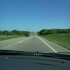 Photo taken at Headland, AL by Slim P. on 3/25/2012
