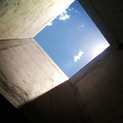 Photo taken at University of New Mexico by Dathan T. on 7/27/2012