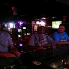 Photo taken at Davies Locker by Sean K. on 8/6/2012