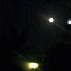 Photo taken at Graha Intikom by igoenmg on 7/4/2012