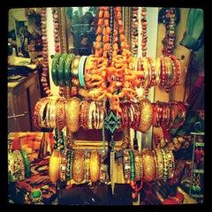 Photo taken at Le Bel Age Boutique by Le Bel Age Boutique on 9/13/2012