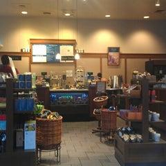 Photo taken at Peet's Coffee & Tea by keith h. on 6/9/2012