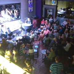 Photo taken at Kings Live Music by Melissa B. on 3/31/2012