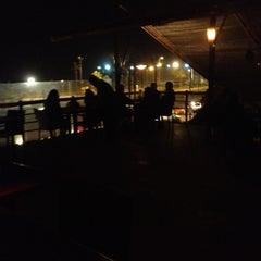 Photo taken at Club Mandarin by Gunther H. on 4/27/2012