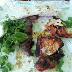 Photo taken at Rose Market by Mireya C. on 6/11/2012