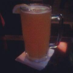 Photo taken at Sharky's Sports Bar by Dan C. on 5/2/2012