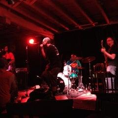 Photo taken at Patton Alley Pub by Matt T. on 6/16/2012