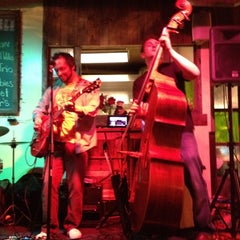 Photo taken at The Frog and Turtle by Erin May D. on 4/14/2012