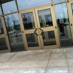 Photo taken at Cinemark Robinson Township and XD by Blair S. on 6/1/2012