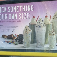 Photo taken at SONIC Drive In by Daniel W. on 8/28/2012