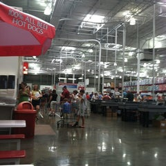 Photo taken at Costco by Scott on 6/28/2012