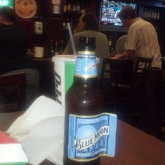 Photo taken at The Junction Bar by James B. on 7/13/2012