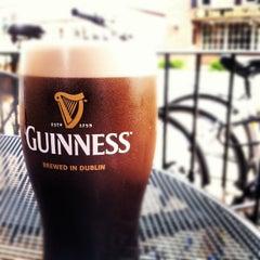 Photo taken at O'Sullivan's Irish Pub & Restaurant by David B. on 7/22/2012