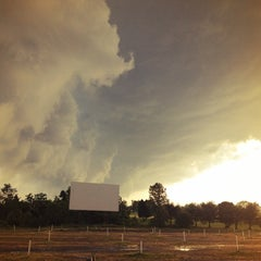 Photo taken at Dependable Drive-In by Cassie R. on 5/29/2012