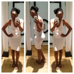 Photo taken at Forever 21 by Summer T. on 8/27/2012
