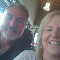 Photo taken at The Verdict Bar & Grill by Beth H. on 4/29/2012
