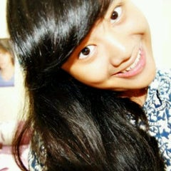 Photo taken at SMPN 45 Bandung by Annisa Z. on 8/1/2012