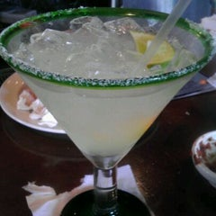 Photo taken at Chevys Fresh Mex by Rorrie S. on 5/26/2012