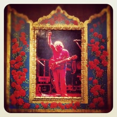 Photo taken at The Fillmore by Chelsea B. on 6/9/2012