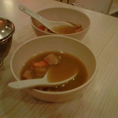Photo taken at Red Bean by sukma s. on 8/3/2012