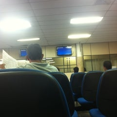 Photo taken at Receita Federal by S Corrêa on 7/31/2012