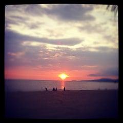 Photo taken at Puerto Vallarta by El B. on 7/5/2012