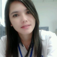 Photo taken at KCE Technology Co., Ltd. by Ratsamee N. on 8/14/2012