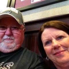 Photo taken at The Original Pancake House by Bob S. on 4/29/2012