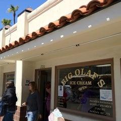 Photo taken at Big Olaf's by dutchboy on 5/14/2012