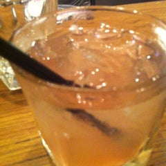 Photo taken at Ruby Tuesday by Kelly R. on 8/5/2012