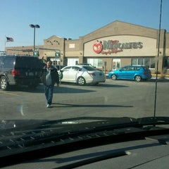 Photo taken at Metcalfe's Market by Scott B. on 2/26/2012