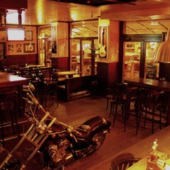 Photo taken at City Pub by Бирохолици on 8/20/2012