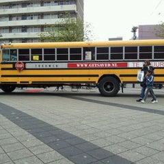 Photo taken at HEMA by Pieter v. on 4/7/2012