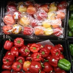 Photo taken at Walmart Supercenter by Δ. S. on 4/1/2012