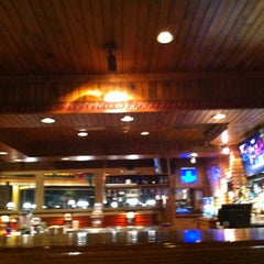 Photo taken at Chili's by BSD R. on 4/25/2012