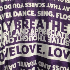 Photo taken at lululemon athletica by Wendy F. on 5/31/2012
