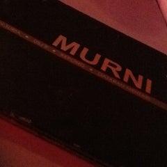 Photo taken at Restoran Murni Discovery by Angel C. on 2/21/2012