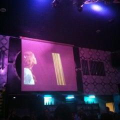 Photo taken at Shag Disco by Beto E. on 8/25/2012