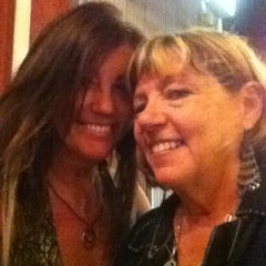 Photo taken at Jax Neighborhood Cafe by Karen C. on 4/27/2012
