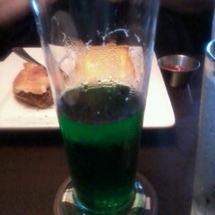 Photo taken at Ruby Tuesday by Jewel C. on 3/17/2012