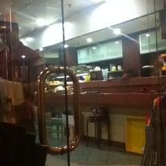Photo taken at Kompleks Antarabangsa by Redza Y. on 7/6/2012