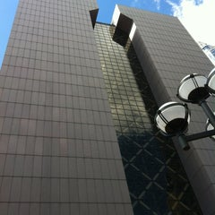 Photo taken at Hennepin County Government Center by molly s. on 6/11/2012