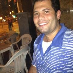 Photo taken at Anexo do Mercado by Daniel V. on 4/27/2012