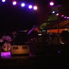 Photo taken at Nectar by Katie M. on 4/21/2012