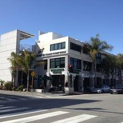 Photo taken at Starbucks by Evan G. on 2/29/2012